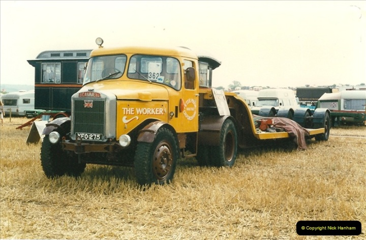 GDSF 1996. Picture (170)