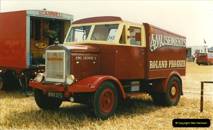 GDSF 1996. Picture (171)