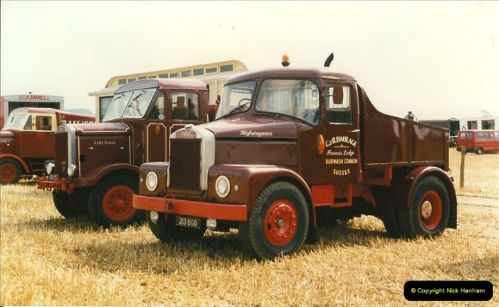 GDSF 1996. Picture (172)