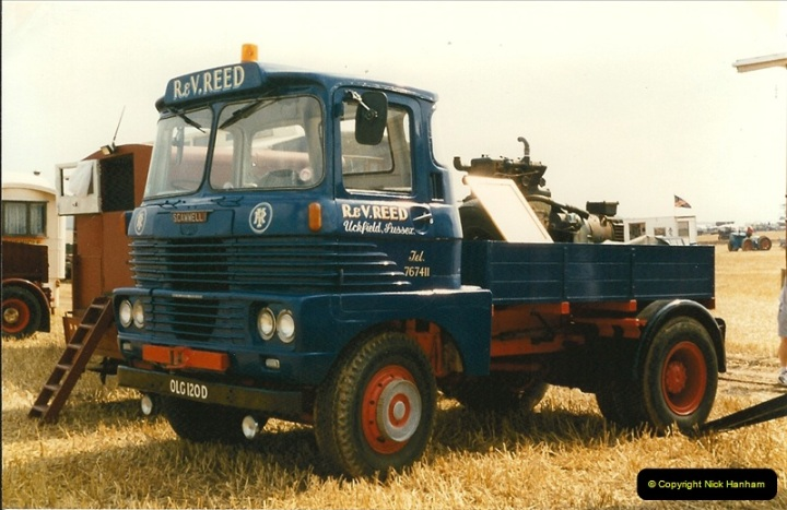 GDSF 1996. Picture (173)