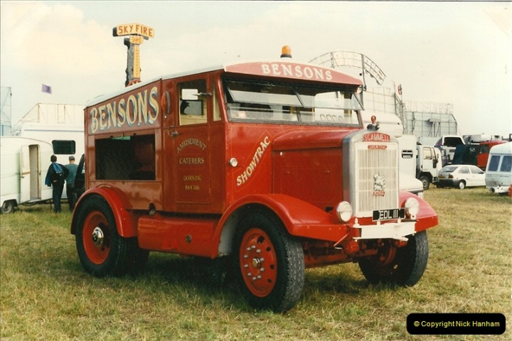 GDSF 1996. Picture (175)