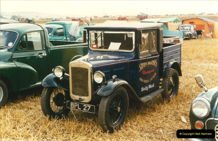 GDSF 1996. Picture (179)