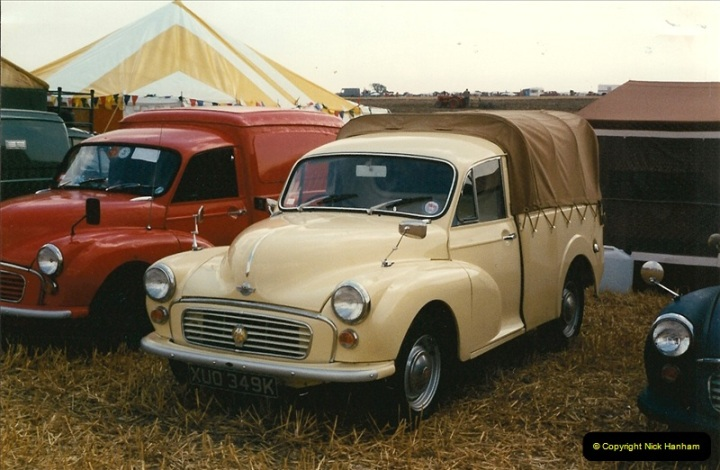 GDSF 1996. Picture (180)