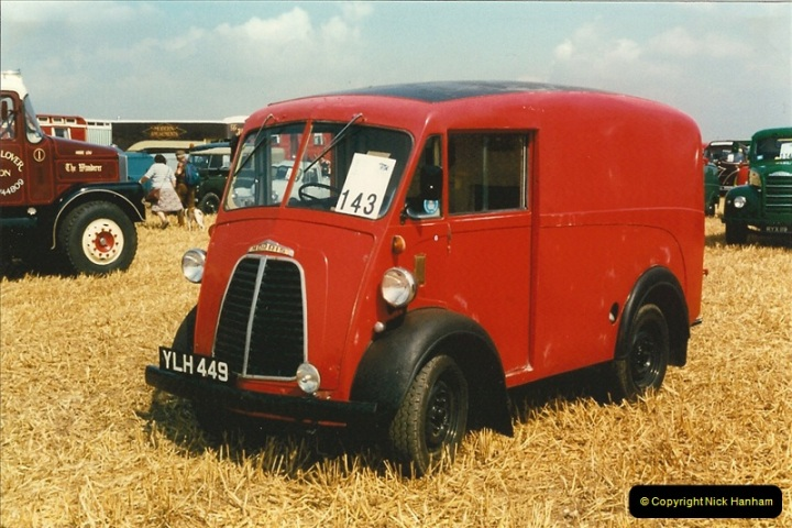 GDSF 1996. Picture (181)