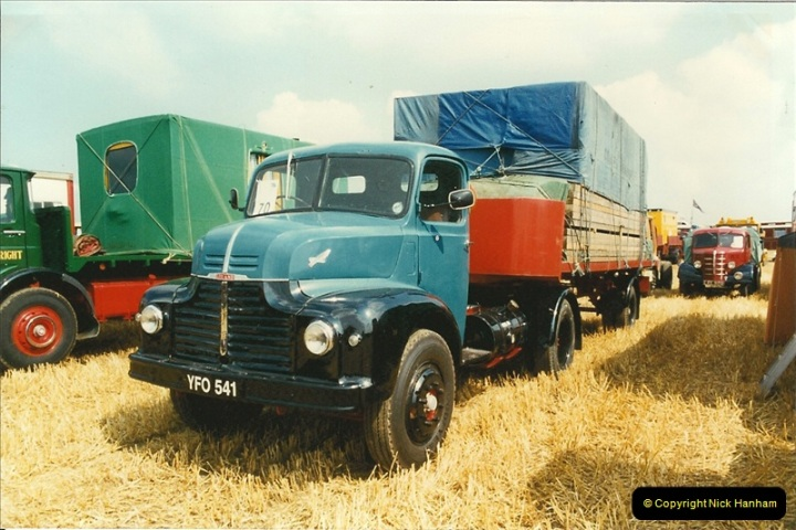 GDSF 1996. Picture (182)