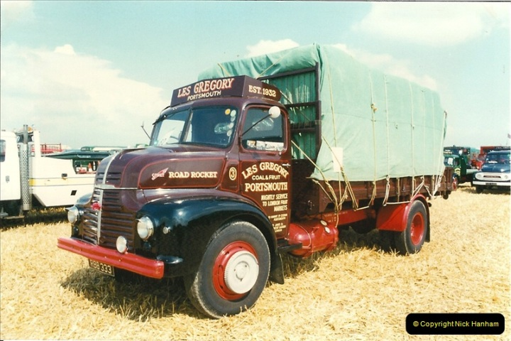 GDSF 1996. Picture (185)