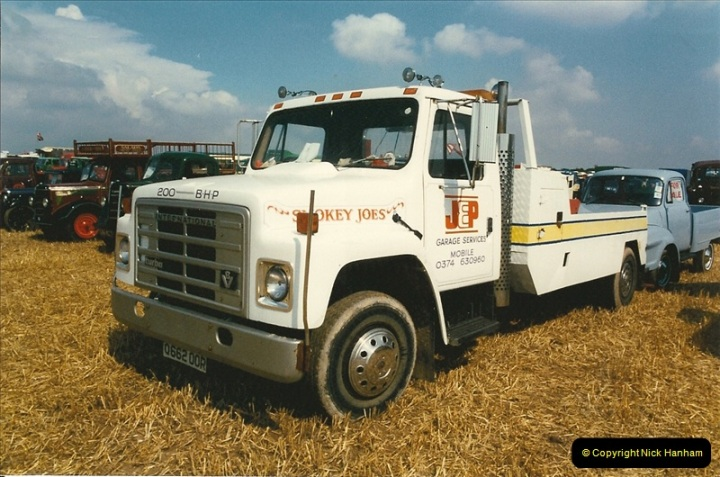 GDSF 1996. Picture (186)