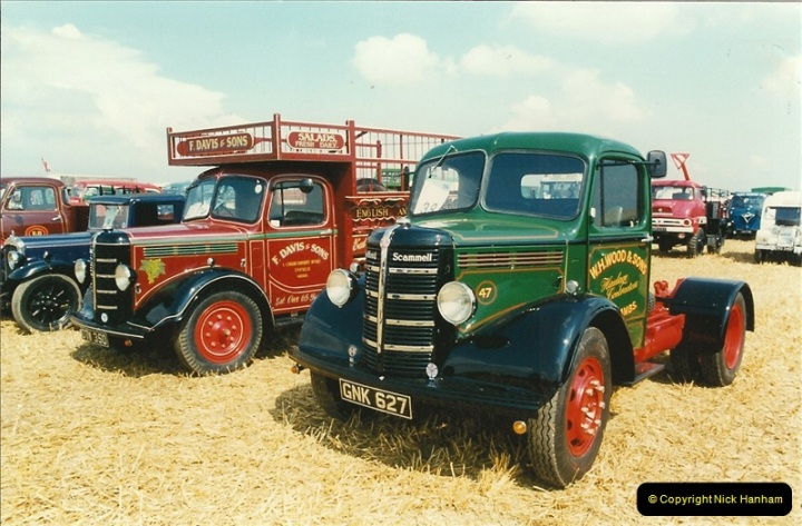 GDSF 1996. Picture (188)