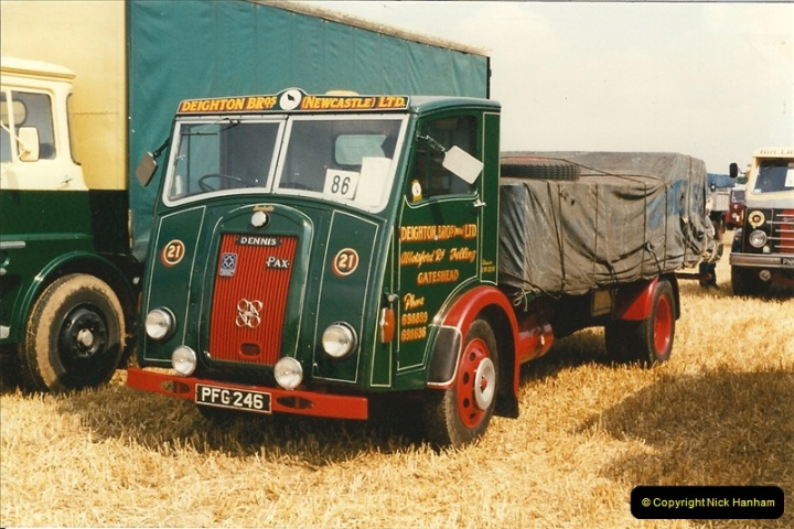 GDSF 1996. Picture (194)