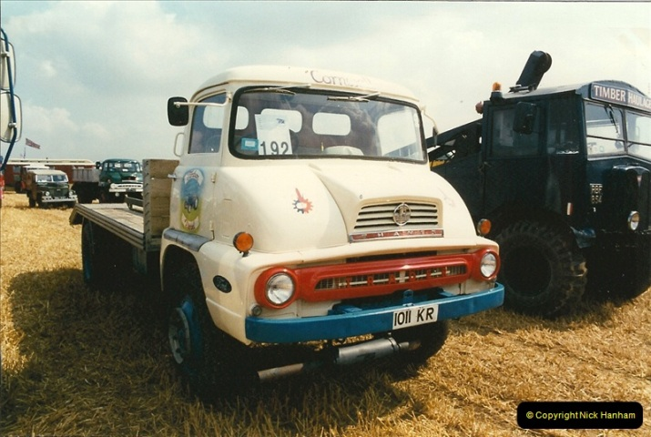 GDSF 1996. Picture (195)