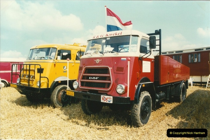 GDSF 1996. Picture (197)