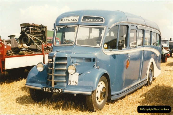 GDSF 1996. Picture (199)