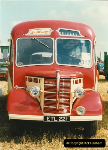 GDSF 1996. Picture (203)
