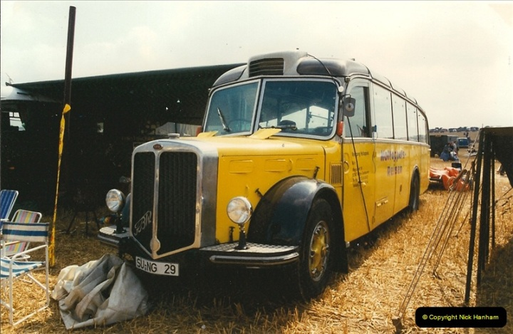 GDSF 1996. Picture (207)