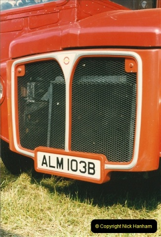 GDSF 1996. Picture (209)