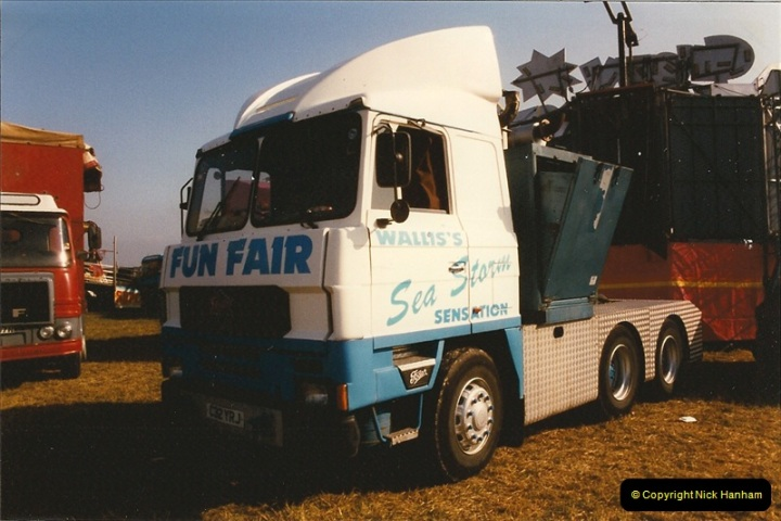 GDSF 1996. Picture (213)