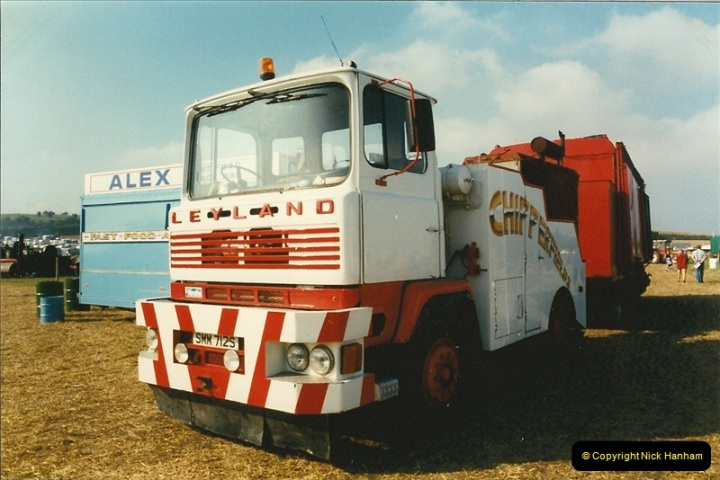 GDSF 1996. Picture (214)