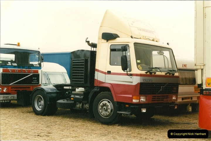 GDSF 1996. Picture (216)