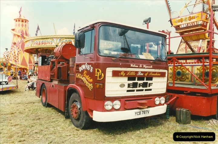 GDSF 1996. Picture (217)
