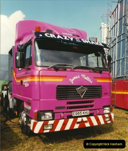 GDSF 1996. Picture (224)