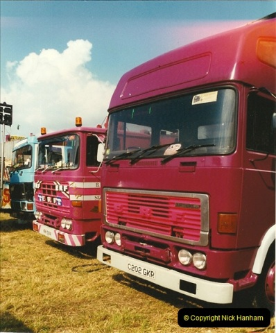 GDSF 1996. Picture (225)
