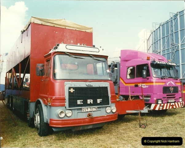 GDSF 1996. Picture (226)