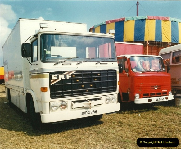 GDSF 1996. Picture (227)