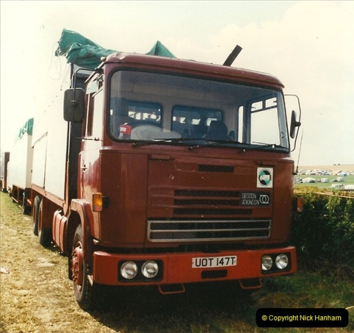 GDSF 1996. Picture (228)