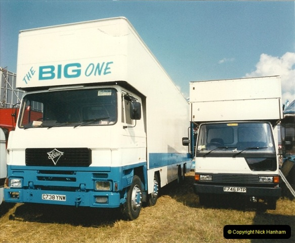GDSF 1996. Picture (229)