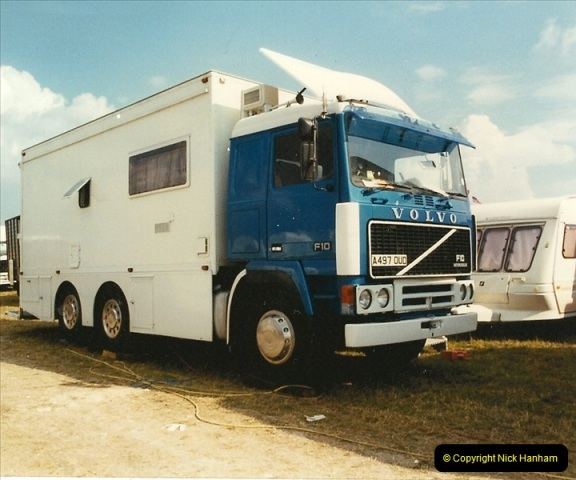 GDSF 1996. Picture (231)