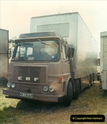 GDSF 1996. Picture (235)
