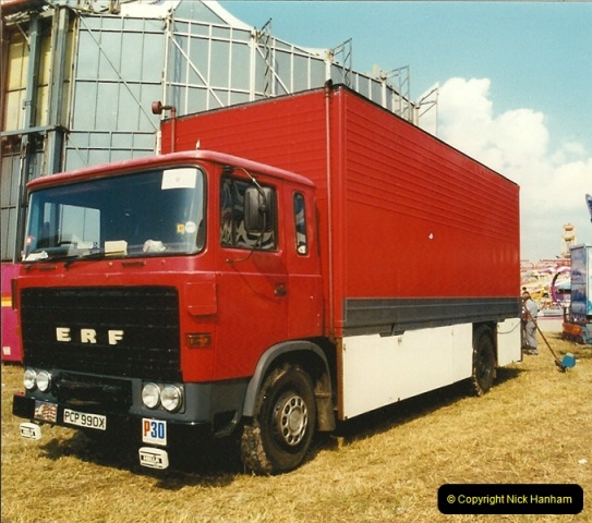 GDSF 1996. Picture (236)