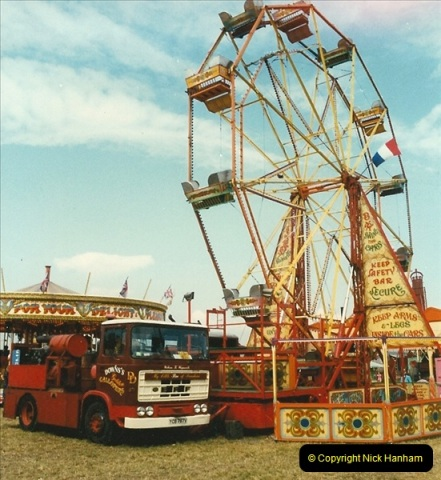 GDSF 1996. Picture (240)