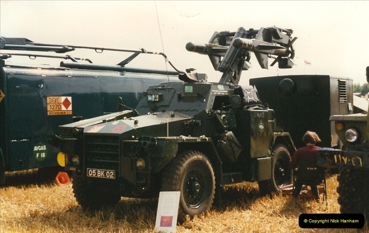 GDSF 1996. Picture (242)