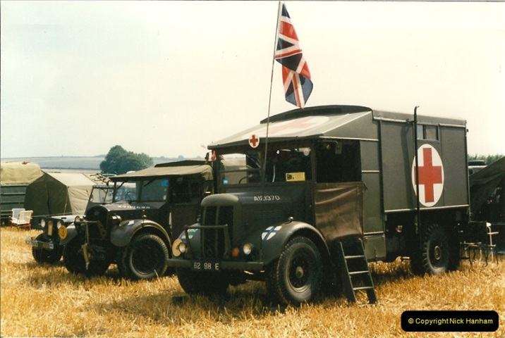 GDSF 1996. Picture (243)