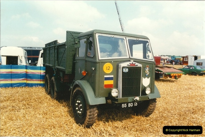GDSF 1996. Picture (245)