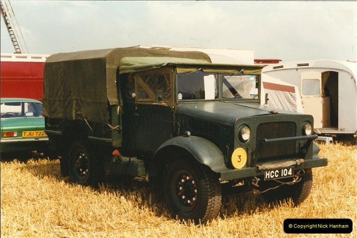 GDSF 1996. Picture (247)