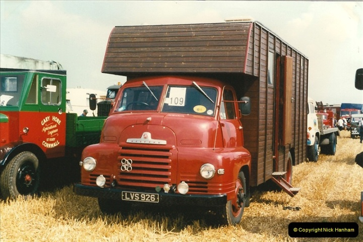 GDSF 1996. Picture (248)