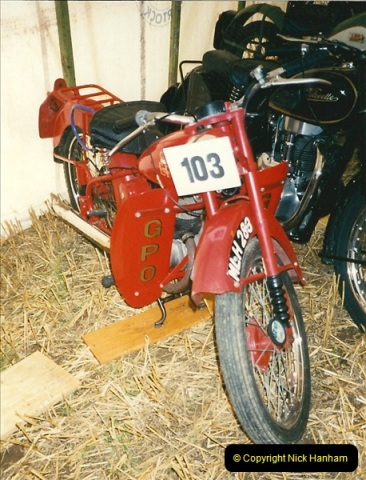 GDSF 1996. Picture (250)