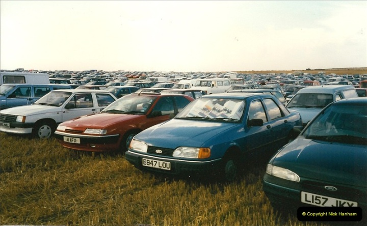 GDSF 1996. Picture (252)