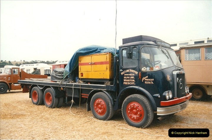 GDSF 1995. Picture  (11) 011