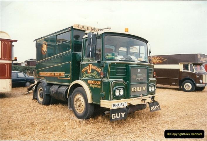 GDSF 1995. Picture  (14) 014