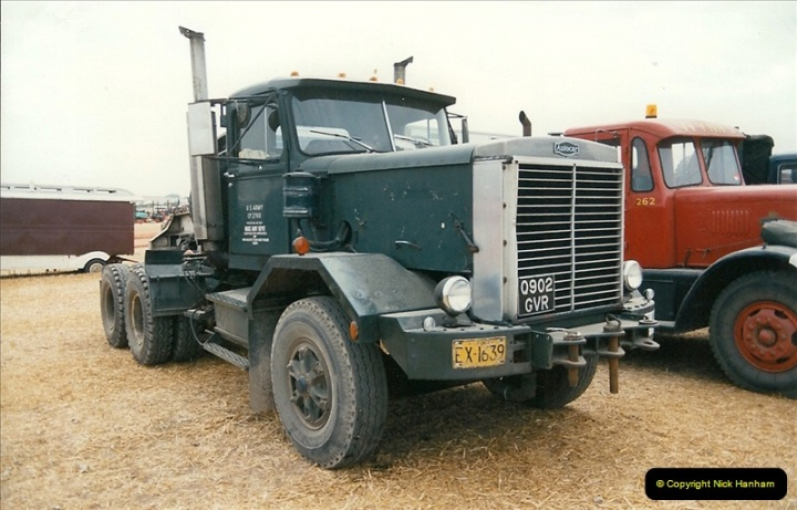 GDSF 1995. Picture  (16) 016