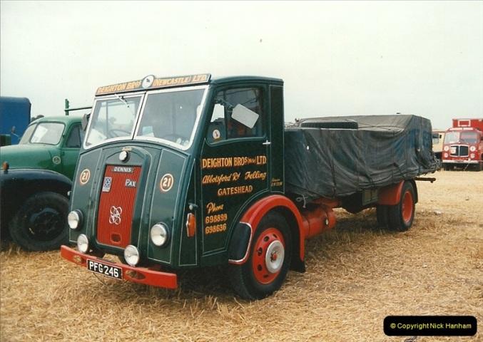 GDSF 1995. Picture  (17) 017