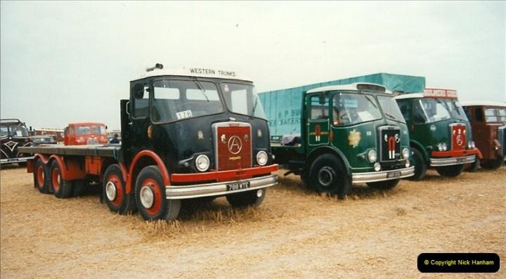 GDSF 1995. Picture  (22) 022