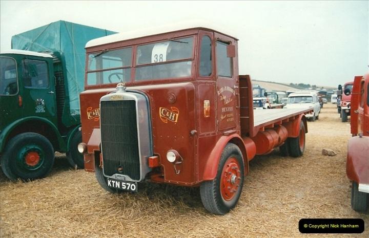 GDSF 1995. Picture  (24) 024