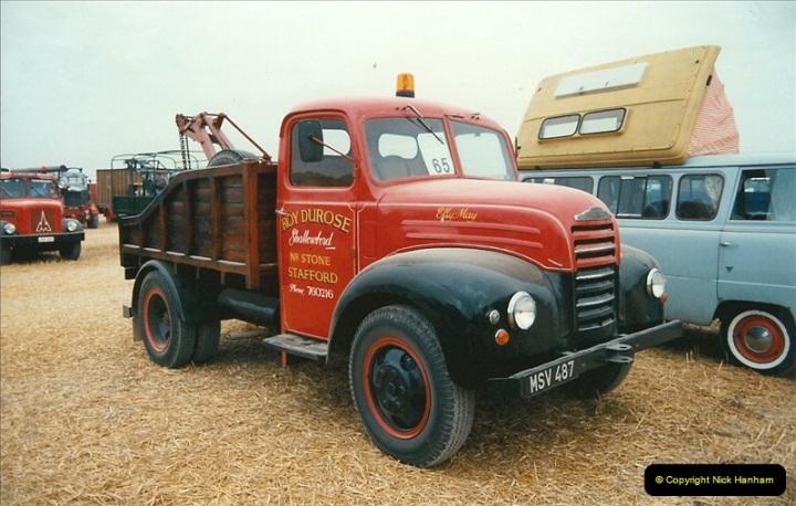 GDSF 1995. Picture  (25) 025