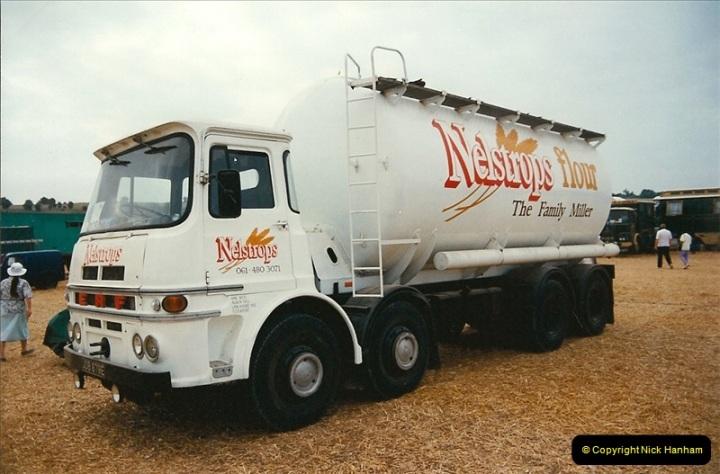 GDSF 1995. Picture  (32) 032