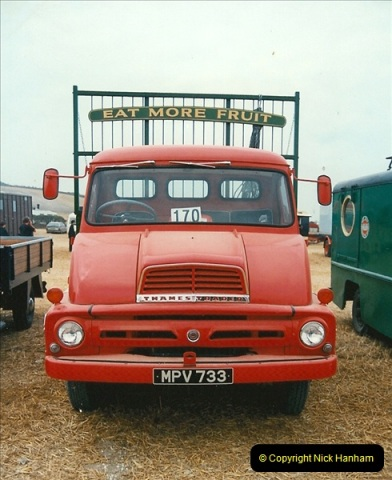 GDSF 1995. Picture  (38) 038