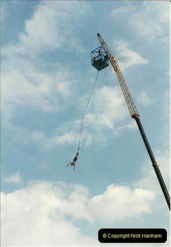 GDSF 1995. Picture  (48) 048